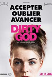 Watch Movie Dirty God (2019)