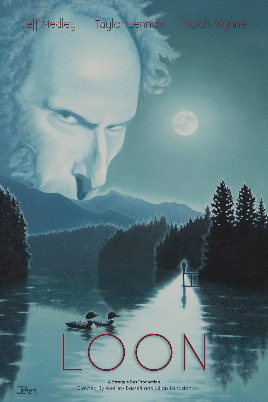 montana dreaming nichols nadia