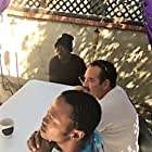 Mark Schaefer, Kola Olasiji, and Theo Bongani Ndyalvane in Illville