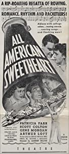 All American Sweetheart full movie in hindi free download