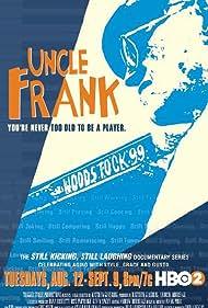 Uncle Frank (2002)