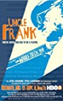 Uncle Frank (2002) Poster