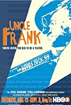Primary image for Uncle Frank