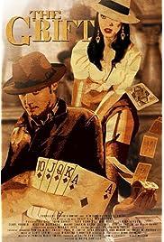 The Grift (2008) filme kostenlos