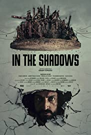 In the Shadows Poster