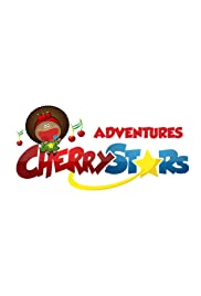 Cherrystars Adventures