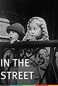 In the Street (1948)