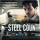 Michael Rose in Steel Country (2018)