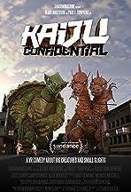 Kaiju Confidential