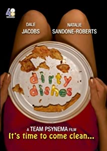 Watching online hollywood movies 2018 Dirty Dishes [2048x2048]