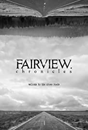 Fairview Chronicles Poster