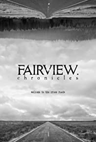 Primary photo for Fairview Chronicles