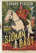 A Sailor on Horseback