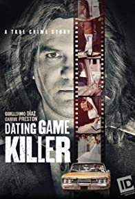 Primary photo for The Dating Game Killer