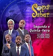 Sopa Saber (2020– )