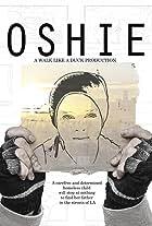 Oshie