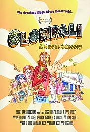 Olompali: A Hippie Odyssey