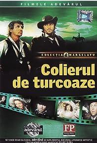 Primary photo for Colierul de turcoaze