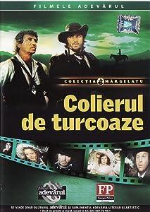 Colierul de turcoaze