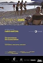 L'estate di Gino