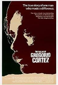 The Ballad of Gregorio Cortez (1982)