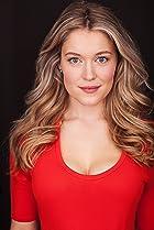 Rachel Bles