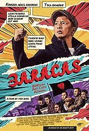 Watch Movie Baracas (2017)