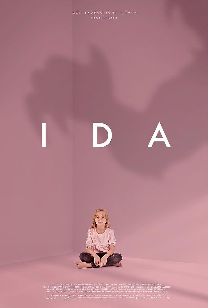 Ida (2019)