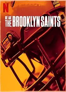 We Are The Brooklyn Saints Season 1เราคือบรุกลินเซนต์