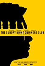 The Sunday Night Drinkers Club