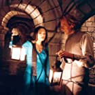Lavirint (2002)
