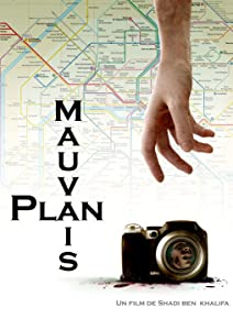 Mpeg 4 movies downloads Mauvais Plan [720x480]