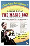 The Magic Box (1951)