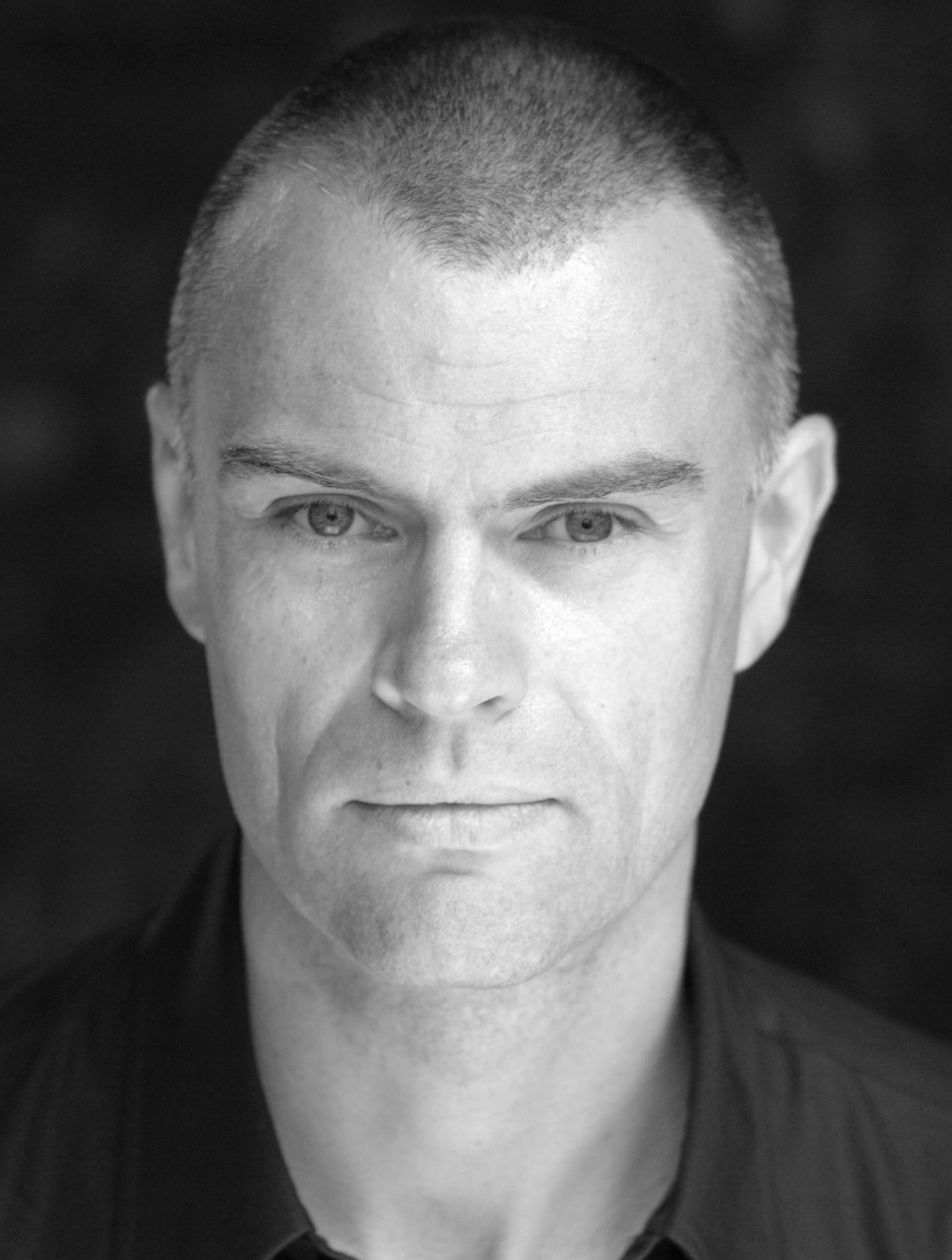 Julian Lewis Jones - IMDb