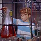 Ron Howard in Village of the Giants (1965)
