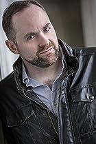 Christopher Pickhardt