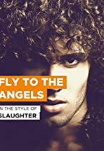 Slaughter: Fly to the Angels