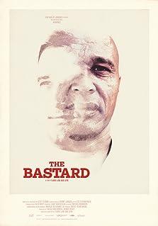 The Bastard (I) (2018)