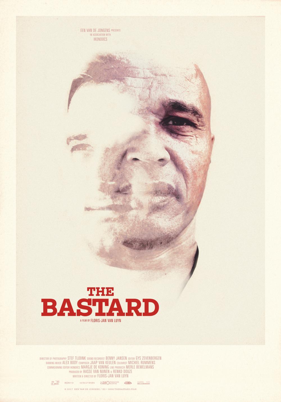 The Bastard (2018) - IMDb