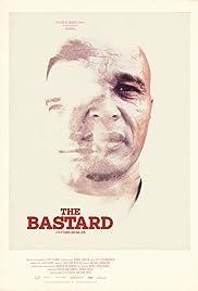 The Bastard (2018) 720p
