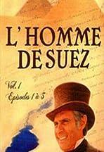 L'homme de Suez