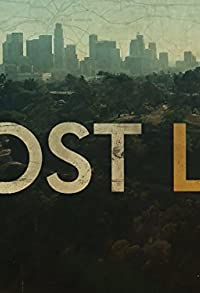 Primary photo for Lost L.A.