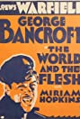 The World and the Flesh (1932) Poster