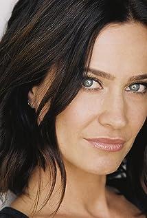 Kristen Kerr Picture