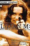 Lilian M.: Relatório Confidencial (1975)
