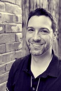 Chris Molinaro Picture