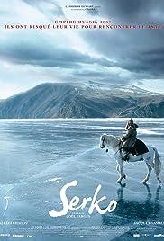 Serko Poster