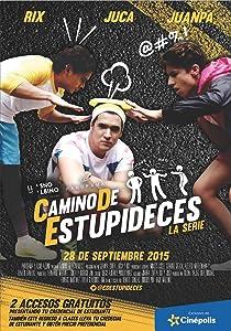 Download movie for free Camino de Estupideces: Salazar by Renato Ornelas  [480i] [iTunes]