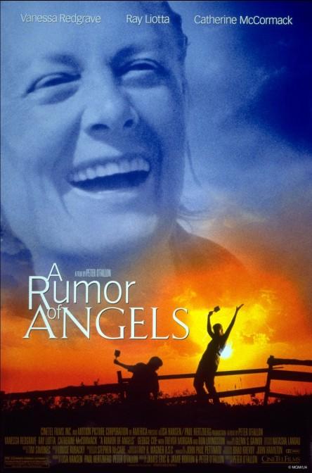 Filme Quando os Anjos Falam Download