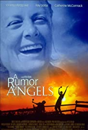 A Rumor of Angels(2000) Poster - Movie Forum, Cast, Reviews